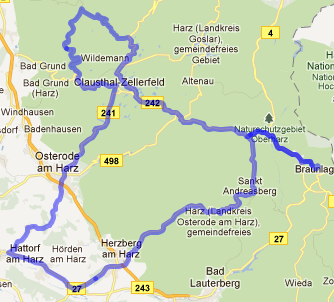routeconverter_route_on_map
